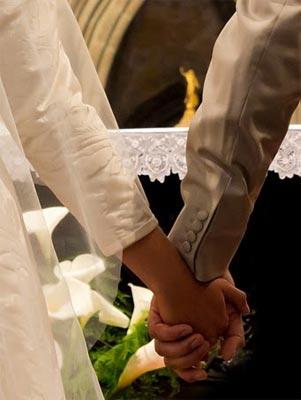 glise st pierre le jeune catholique strasbourg - Preparation Au Mariage Eglise